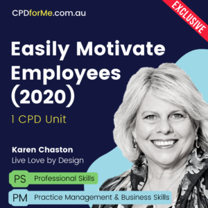 Motivate Employees Easily in 2020