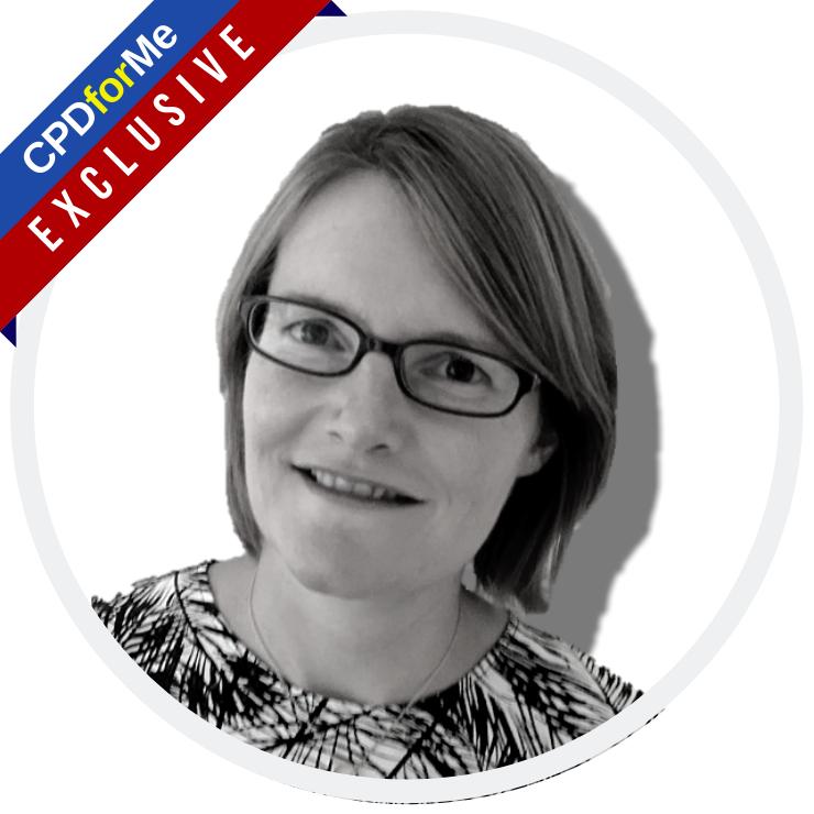 Angela Cornford-Scott Director, Cornford-Scott Lawyers
