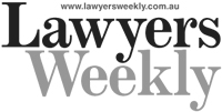 CPDforMe Lawyer Weekly logo