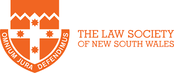 CPD for Me Law S NSW