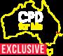 CPDforMe.com.au