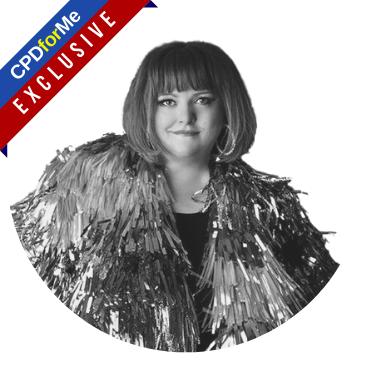 Louise Williams - CPDforMe.com.au