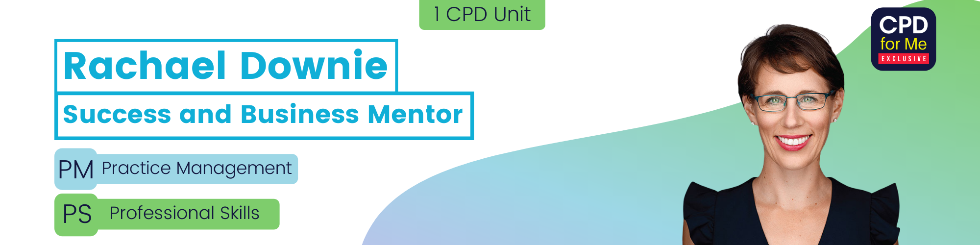CPD-LIVE Event Page Banners - Mindshift for your Success